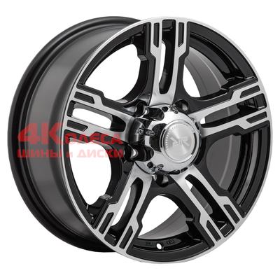 http://api-b2b.pwrs.ru/15750/pictures/wheels/Race_Ready/CSS7608/src/big_B-P.png