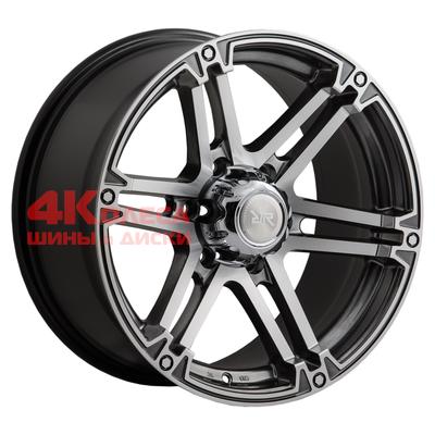 http://api-b2b.pwrs.ru/15750/pictures/wheels/Race_Ready/CSS8506/src/big_HB-P.png