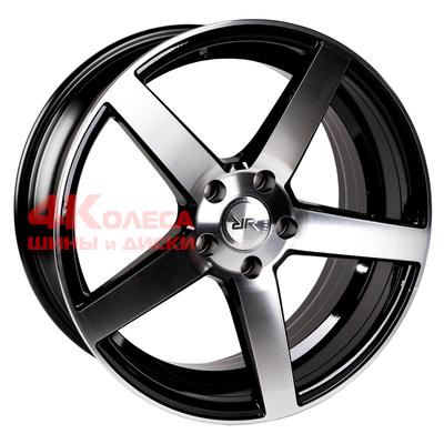 http://api-b2b.pwrs.ru/15750/pictures/wheels/Race_Ready/CSS9135/src/big_B-P.png