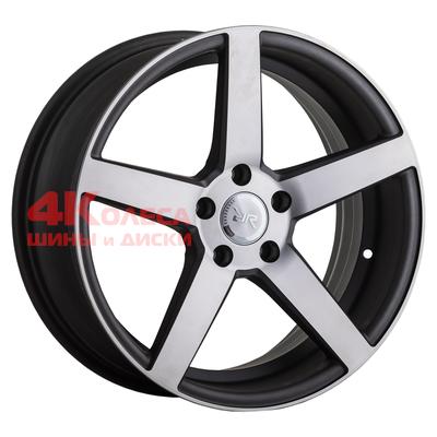 http://api-b2b.pwrs.ru/15750/pictures/wheels/Race_Ready/CSS9135/src/big_MK-PM.png