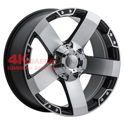 http://api-b2b.pwrs.ru/15750/pictures/wheels/Race_Ready/CSS9136/src/big_B-P.png