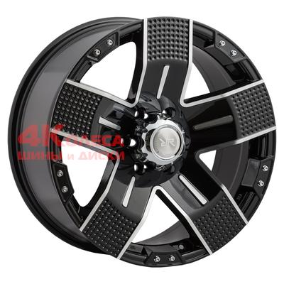 http://api-b2b.pwrs.ru/15750/pictures/wheels/Race_Ready/CSS9305/src/big_B-P.png