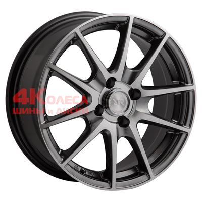 http://api-b2b.pwrs.ru/15750/pictures/wheels/Race_Ready/CSS9503/src/big_HB-P.png