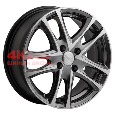 http://api-b2b.pwrs.ru/15750/pictures/wheels/Race_Ready/CSS9505/src/big_HB-P.png