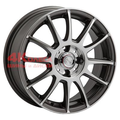 http://api-b2b.pwrs.ru/15750/pictures/wheels/Race_Ready/CSS9506/src/big_G-P.png