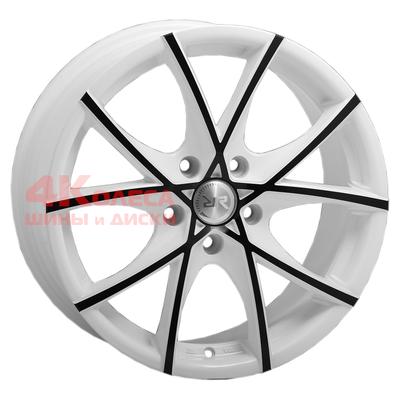 http://api-b2b.pwrs.ru/15750/pictures/wheels/Race_Ready/CSS9517/src/big_CA-W4B.png