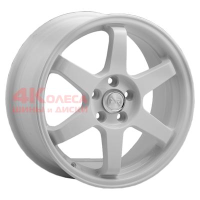 http://api-b2b.pwrs.ru/15750/pictures/wheels/Race_Ready/CSS9519/src/big_White.png