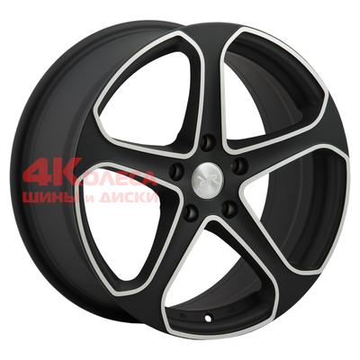 http://api-b2b.pwrs.ru/15750/pictures/wheels/Race_Ready/CSS9520/src/big_B-P_M.png