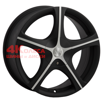 http://api-b2b.pwrs.ru/15750/pictures/wheels/Race_Ready/CSS9523/src/big_B-P_M.png
