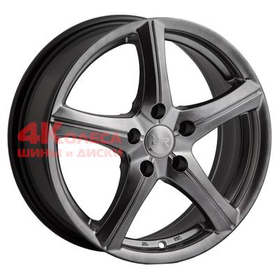 http://api-b2b.pwrs.ru/15750/pictures/wheels/Race_Ready/CSS9524/src/big_HB.png