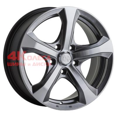 http://api-b2b.pwrs.ru/15750/pictures/wheels/Race_Ready/CSS9527/src/big_HB-P.png