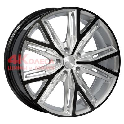 http://api-b2b.pwrs.ru/15750/pictures/wheels/Race_Ready/CSS9530/src/big_CA-HS4B.png