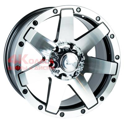 http://api-b2b.pwrs.ru/15750/pictures/wheels/Race_Ready/CSSD2809/src/big_B-P.png