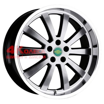 http://api-b2b.pwrs.ru/15750/pictures/wheels/Redbourne/Duke/src/big_Hyper_Black.png