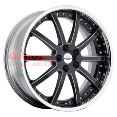 http://api-b2b.pwrs.ru/15750/pictures/wheels/Redbourne/Viceroy/src/big_Gloss_Black.png