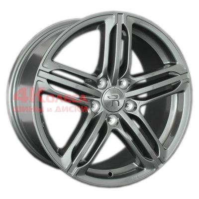 http://api-b2b.pwrs.ru/15750/pictures/wheels/Replay/A36/src/big_GM.png