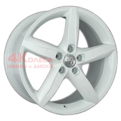 http://api-b2b.pwrs.ru/15750/pictures/wheels/Replay/A37/src/big_White.png
