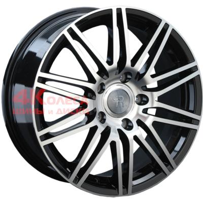 http://api-b2b.pwrs.ru/15750/pictures/wheels/Replay/A40/src/big_BKF.png