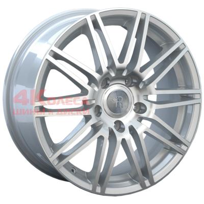 http://api-b2b.pwrs.ru/15750/pictures/wheels/Replay/A40/src/big_SF.png
