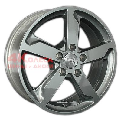 http://api-b2b.pwrs.ru/15750/pictures/wheels/Replay/A52/src/big_GM.png