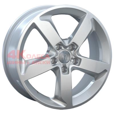 http://api-b2b.pwrs.ru/15750/pictures/wheels/Replay/A52/src/big_Sil.png