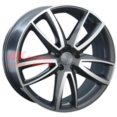 http://api-b2b.pwrs.ru/15750/pictures/wheels/Replay/A57/src/big_GMF.png