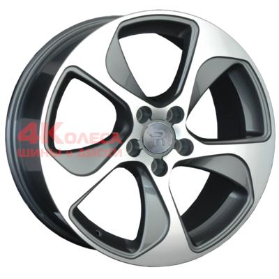 http://api-b2b.pwrs.ru/15750/pictures/wheels/Replay/A76/src/big_GMF.png
