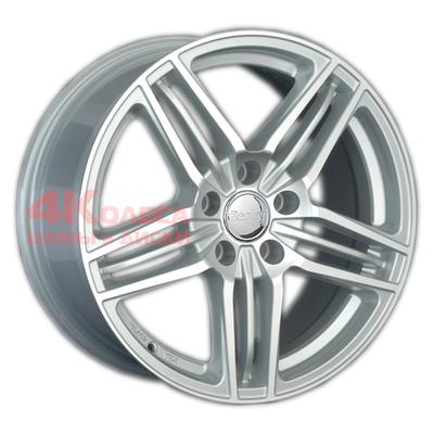 http://api-b2b.pwrs.ru/15750/pictures/wheels/Replay/A91/src/big_SF.png