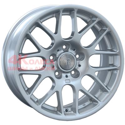 http://api-b2b.pwrs.ru/15750/pictures/wheels/Replay/B111/src/big_Sil.png