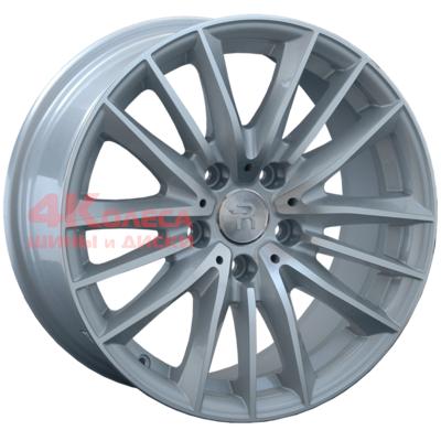 http://api-b2b.pwrs.ru/15750/pictures/wheels/Replay/B120/src/big_SF.png