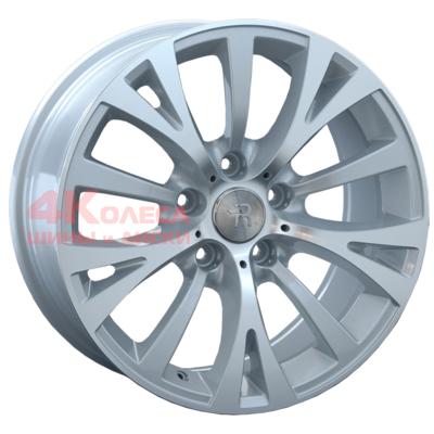 http://api-b2b.pwrs.ru/15750/pictures/wheels/Replay/B121/src/big_SF.png