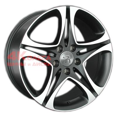 http://api-b2b.pwrs.ru/15750/pictures/wheels/Replay/B124/src/big_MBF.png