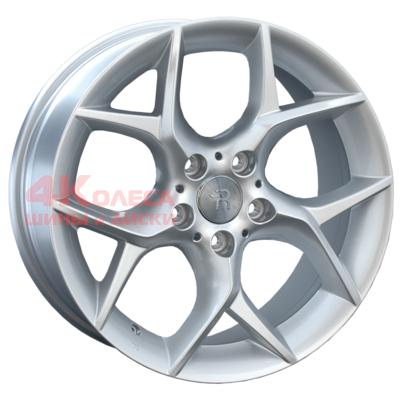 http://api-b2b.pwrs.ru/15750/pictures/wheels/Replay/B125/src/big_Sil.png
