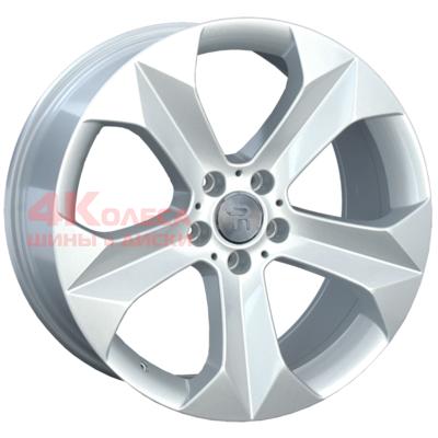 http://api-b2b.pwrs.ru/15750/pictures/wheels/Replay/B130/src/big_Sil.png