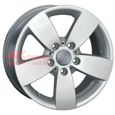 http://api-b2b.pwrs.ru/15750/pictures/wheels/Replay/B134/src/big_Sil.png