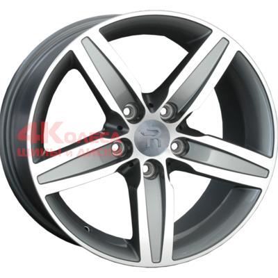 http://api-b2b.pwrs.ru/15750/pictures/wheels/Replay/B142/src/big_GMF.png