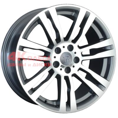 http://api-b2b.pwrs.ru/15750/pictures/wheels/Replay/B152/src/big_GMF.png