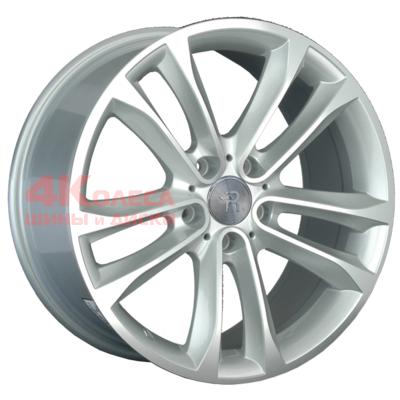 http://api-b2b.pwrs.ru/15750/pictures/wheels/Replay/B162/src/big_SF.png