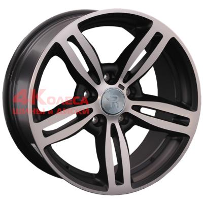 http://api-b2b.pwrs.ru/15750/pictures/wheels/Replay/B58/src/big_MBF.png
