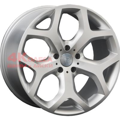 http://api-b2b.pwrs.ru/15750/pictures/wheels/Replay/B70/src/big_Sil.png