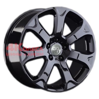 http://api-b2b.pwrs.ru/15750/pictures/wheels/Replay/B75/src/big_BK.png