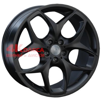 http://api-b2b.pwrs.ru/15750/pictures/wheels/Replay/B80/src/big_MB.png