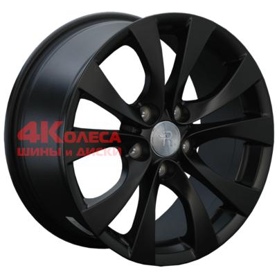 http://api-b2b.pwrs.ru/15750/pictures/wheels/Replay/B89/src/big_MB.png