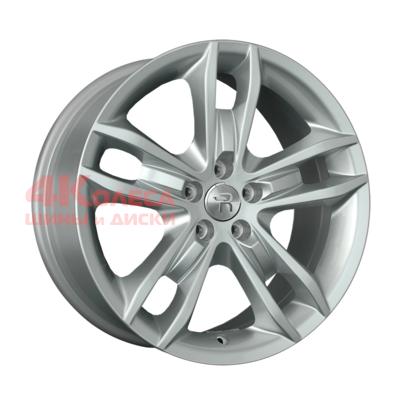 http://api-b2b.pwrs.ru/15750/pictures/wheels/Replay/BR1/src/big_Sil.png