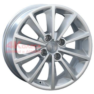 http://api-b2b.pwrs.ru/15750/pictures/wheels/Replay/CI16/src/big_Sil.png