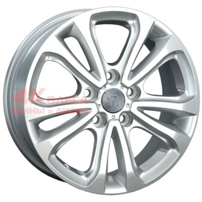 http://api-b2b.pwrs.ru/15750/pictures/wheels/Replay/CI17/src/big_Sil.png