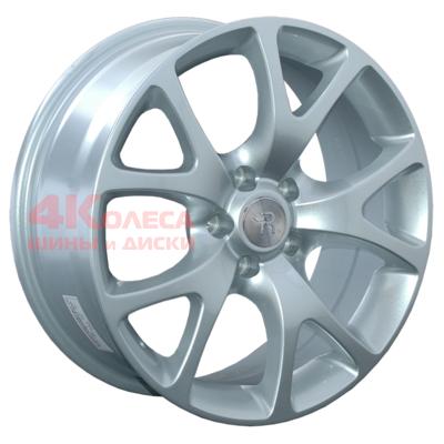 http://api-b2b.pwrs.ru/15750/pictures/wheels/Replay/CI21/src/big_Sil.png