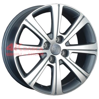 http://api-b2b.pwrs.ru/15750/pictures/wheels/Replay/CI22/src/big_GMF.png