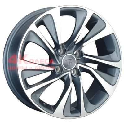 http://api-b2b.pwrs.ru/15750/pictures/wheels/Replay/CI29/src/big_GMF.png