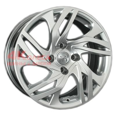 http://api-b2b.pwrs.ru/15750/pictures/wheels/Replay/CI32/src/big_HP.png